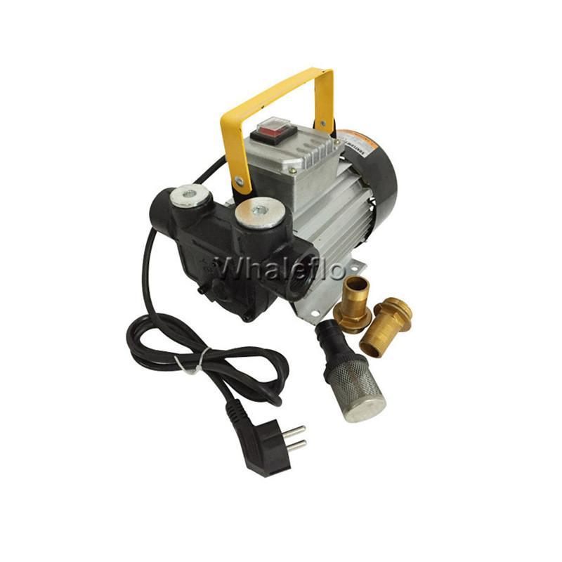Multifunctional Electric Oil Pump,electric portable diesel fluid pump,diesel fuel filter water separator,submersible transfer pump for Transfer Pump Clip 12v