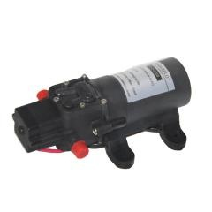 mini automatic pressure battery sprayer pump